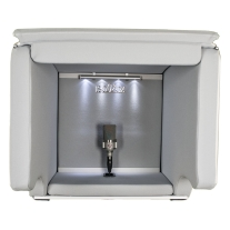 ISOVOX 2 Mobile Vocal Booth