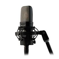 Warm Audio WA-14 Large Diaphragm Condenser Microphone