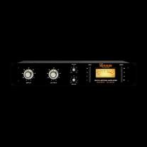 Warm Audio WA76 Limiting Amplifier - Factory Repack