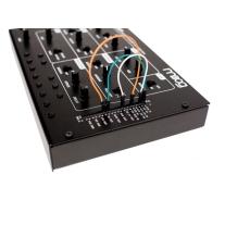 Moog WERKSTATT-01 Analog Synthesizer Moogfest 2014 Kit