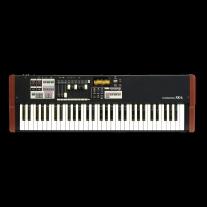 Hammond XK-1C 61-Key Organ with Drawbars