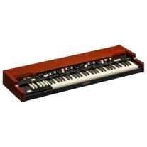 Hammond XK-5 Organ