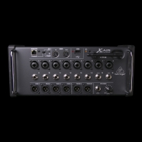 Behringer XR16 Rackmount Digital Mixer for IOS/Android Devices