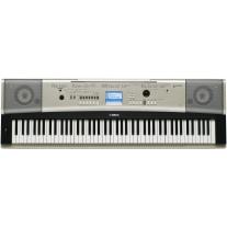 Yamaha YPG535 88-Note Portable Keyboard