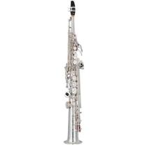 Yamaha YSS-82ZS Custom Z Professional Soprano Saxophone