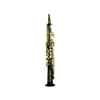 Yamaha YSS-875EXHGB Custom EX Soprano Saxophone