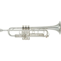 """YAMAHA PROFESSIONAL XENO ARTIST MODEL """"CHICAGO"""" MODEL Bb TRUMPET OUTFIT"""