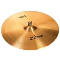 "Zildjian ZBT 22"" Ride Cymbal"