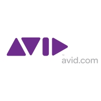 Avid Standard Support - ProTools|HD or ProTools|Mix