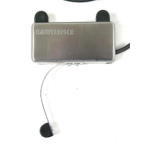 Bill Lawrence A300 Acoustic Soundhole Pickup