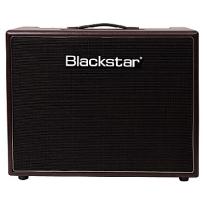 Blackstar Artisan 30 30W Handwired 2x12 Valve Combo