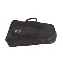 CB 8674b Carrying Bag for Percussion Kit