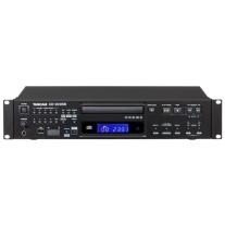 Tascam CD200SB CD/SD/USB Player