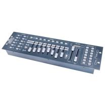 Chauvet OBEY40 Universal 12 Fixture DMX-512 Controller