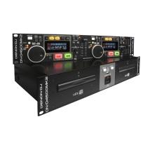Denon DJ DND4500MK2