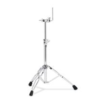 Drum Workshop 9991 Heavy Duty Single Tom Stand