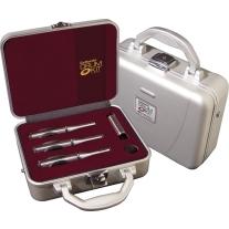 Earthworks DK25/R Drum Kit System