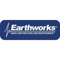 Earthworks FWCIB Cast Iron Base for FlexWand Series