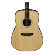 Eastman E20D Traditional Series Dreadnought Acoustic Guitar
