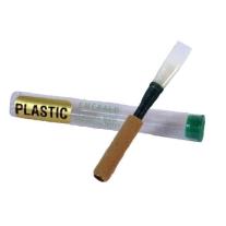 Emerald 801M Plastic Double Oboe Reed Medium