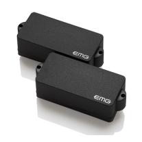 EMG P P-Bass Pickup Set