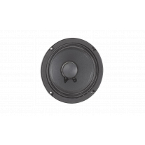 """Eminence ALPHA6A 6"""" Replacement Speaker"""