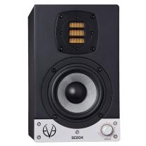 "Eve Audio SC204 2-Way 4"" Active Monitor (Single Speaker)"