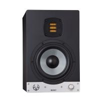 "Eve Audio SC207 2-Way 7"" Active Monitor (Single Speaker)"