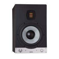 "Eve Audio SC208 2-Way 8"" Active Monitor (Single Speaker)"