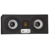 "Eve Audio SC305 3-Way 5"" Active Monitor (Single Speaker)"