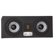 "Eve Audio SC307 3-Way 7"" Active Monitor (Single Speaker)"