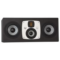 "Eve Audio SC407 4-Way 7"" Active Monitor (Single Speaker)"