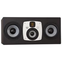 "Eve Audio SC408 4-Way 8"" Active Monitor (Single Speaker)"
