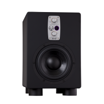 "Eve Audio TS107 7"" Active Studio Subwoofer"