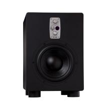 "Eve Audio TS108 8"" Active Studio Subwoofer"