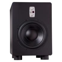 "Eve Audio TS112 12"" Active Studio Subwoofer"
