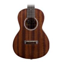 Fender Pa Ina Solid Mahogany Ukulele