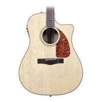 Fender CD220SCE Acoustic / Electric Guitar
