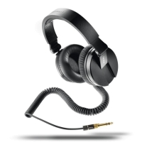 Focal Spirit Pro Sealed Professional Headphones