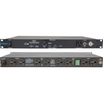 Furman PS Pro MK2 Pro Level Power Conditioner
