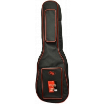 GB Standard Bass Guitar Gig Bag