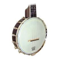 Gold Tone BANJOLELE Banjo Ukulele