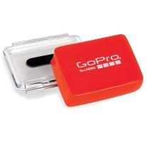 GoPro Floaty Backdoor for HD HERO