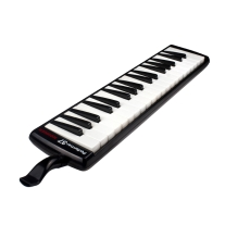 Hohner Performer 37 (s37) Melodica
