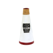 Humes & Berg 132 Trumpet Manny Klein Practice Mute