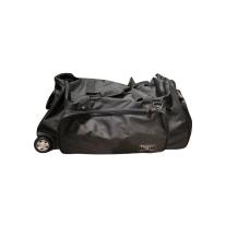 Humes & Berg TX543TP Tuxedo Drum Hardware Bag