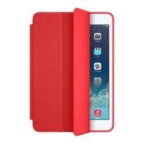 Apple iPad Mini Smart Case - (PRODUCT) Red