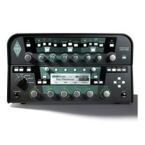 Kemper Access Profiling Amplifier in Black