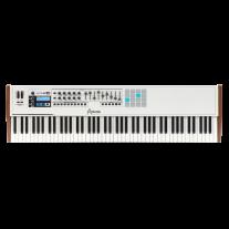 Arturia KeyLab 88 88-Note USB MIDI Keyboard Controller