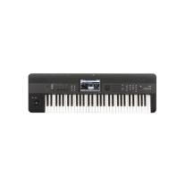 Korg Krome 61 Keyboard 61-Note Workstation